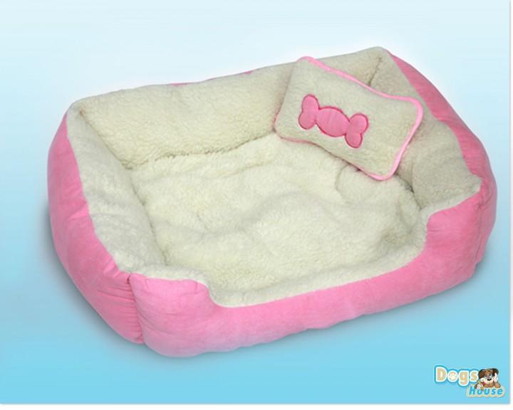 hundebetten g nstig kaufen bei dogs dogshouse. Black Bedroom Furniture Sets. Home Design Ideas